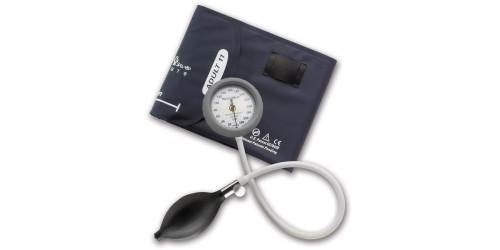 Tensiomètre anéroïde Welch Allyn Durashock DS44 intégrés de la série Bronze